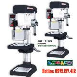 Máy khoan bàn tự động Bemato BMT-1612VB, khoan bàn 16mm, điều chỉnh tốc độ vô cấp, công suất 750W.