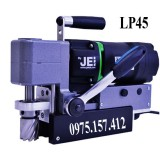 Bán máy khoan từ hiệu JEI LP45 khoan 12-45mm