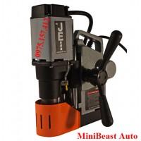 Bán máy khoan từ tự động MiniBeast Auto giá rẻ