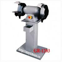Máy mài 2 đá 300mm, máy mài kim loại GR-1203 giá rẻ