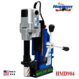 Máy khoan từ Hougen HMD904, khoan từ 12-40mm giá rẻ, xuất xứ USA