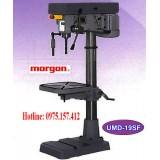 Máy khoan bàn Morgon UMD-19SF, máy khoan bàn giá rẻ