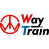 WAY TRAIN